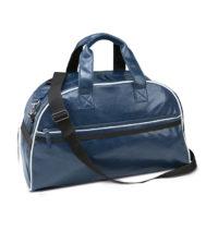 Taška přes rameno Bowling – Námořní modrá univerzal