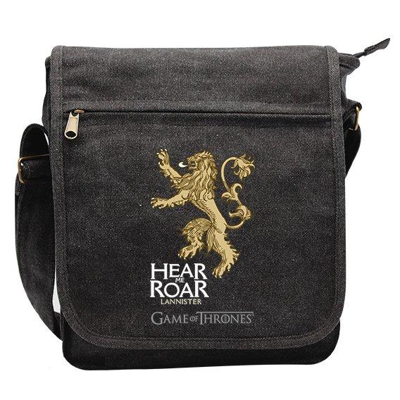 Pánská Taška Game of Thrones - Lannister