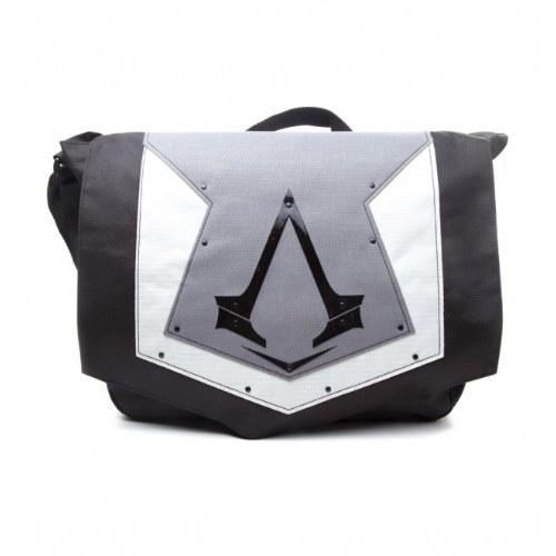 Pánská Brašna Assassin's Creed Syndicate