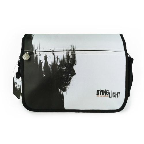 Pánská Brašna Dying Light - Zombie Cover