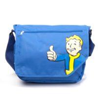 Brašna Fallout 4 – Vault Boy