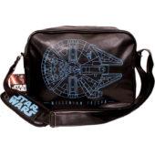 Taška Star Wars – Millenium Falcon II