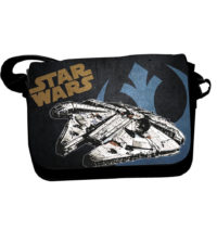 Taška Star Wars – Millenium Falcon