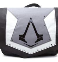 Assassins Creed Syndicate Brašna