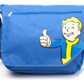 Fallout 4 – Brašna