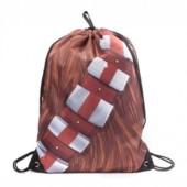 Star Wars Gymbag – Chewbacca
