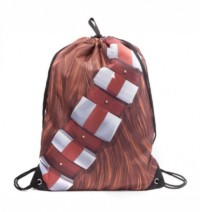 Star Wars Gymbag – Chewbacca