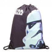 Star Wars Gymbag – Stormtrooper