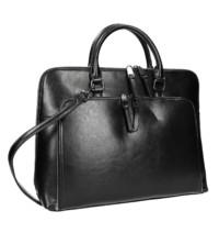 Elegantní taška do ruky