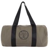 Zelená sportovní taška TALLY WEiJL